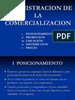 Admin is Trac In de La Comercializacin 1231124996922693 2