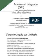 Gestao_Processual_Integrada