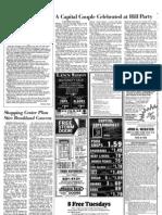 Post 1983 (2)