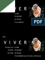 20050630PPT_viveroooo_ooooo