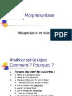 syntaxe-1