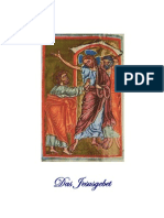 Das Jesusgebet E. Jung Claus En