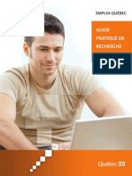 00_emp_guiderecherche-emploi