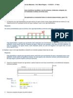RESMAT-prova-N1-tipo_1-gabarito