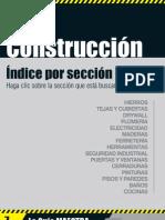 1.G-M_Construcción