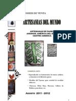 Dossier de Venta Mochila 2011 (2)