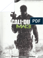 Call.of.Duty.modern.warfare.3.Official.guide