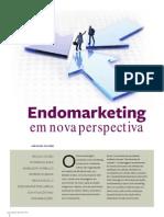 Artigo En Do Marketing Em Novaperspectiva