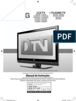 Mfl41469205 Manual Serie Dtv Rev07