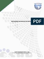 7_und0_pdf