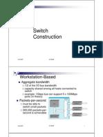 SwitchDesign-rev2