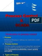 Presentation SCADA Group