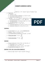 formulario (Autoguardado)