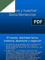 montecinossalazarhuachos