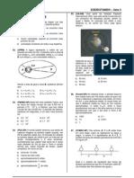 Física - hidrostatica