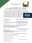 Contributions Vive La Soupe Novembre2011