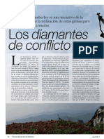 DiamantesDeConflicto_RED272_Palacian (1)