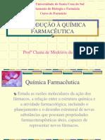 56234561-INTRODUCAO-QUIMICA-FARMACEUTICA