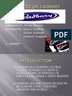 pptoncadbury-111202002044-phpapp02