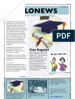 Edition3 2 PDF