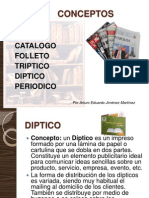conceptoslibro-091103093339-phpapp01