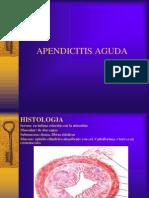 1 apendicitis Ernny Pumagualle