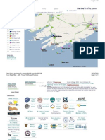 Marine Traffic Dot Com