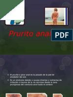 11 Prurito Anal Valeria Jimenez