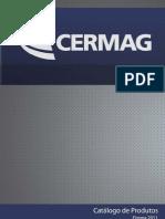 catalogo_cermag