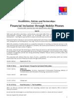 Agenda Financial Inclusion_1
