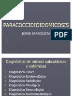 PARACOCCIDIOIDOMICOSIS (1)