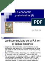 economia-preindustrial-i-1