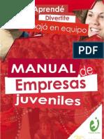 320_manual Empresas Juveniles 2010