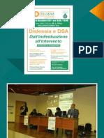 Presentazione VALLESACCARDA PDF