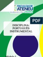MODULO_1_MODIF_-_PORTUGUES_INSTRUMENTAL