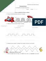 prueba funciones basicas