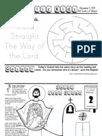 Salvi pdf spe