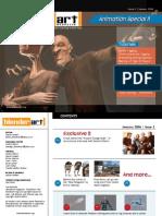 Buch pdf blender