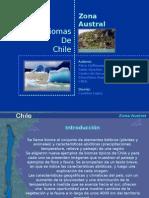 Bio Mas Chile Austral