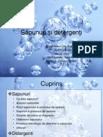 25337715-Săpunuri-şi-detergenţi