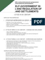 Topics Manual 2012