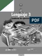 CE-3-lenguaje_0_