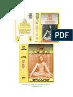 El Sistema Yoga -Su Practica- Geranda Samhita