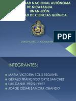 PPP DGC