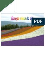 Europa+Vista+Do+Alto+Fap