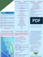 Folder Visao MDA
