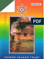Malini Jan 2001