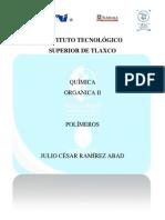 _-_POLIMEROS 1_-_