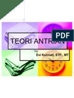 teori-antrianpres