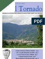 Il_Tornado_585